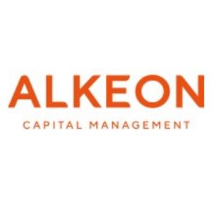 Alkeon