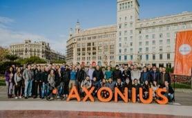 Axonius Formula Blog Thumbnail Careers Page