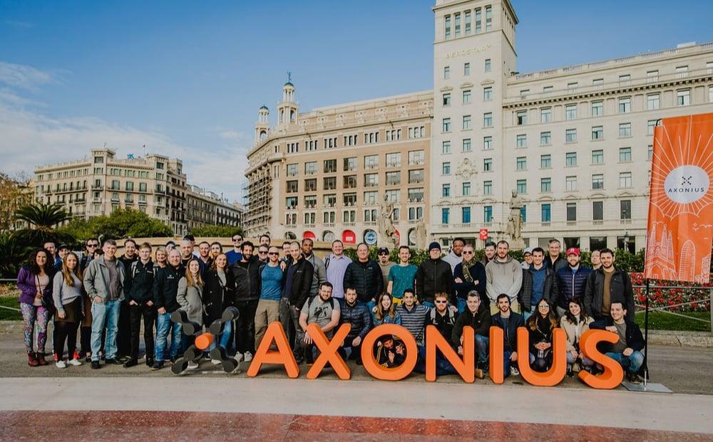 Axonius-Company-Photo-Barcelona