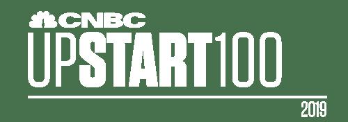CNBC Upstart 100 2019