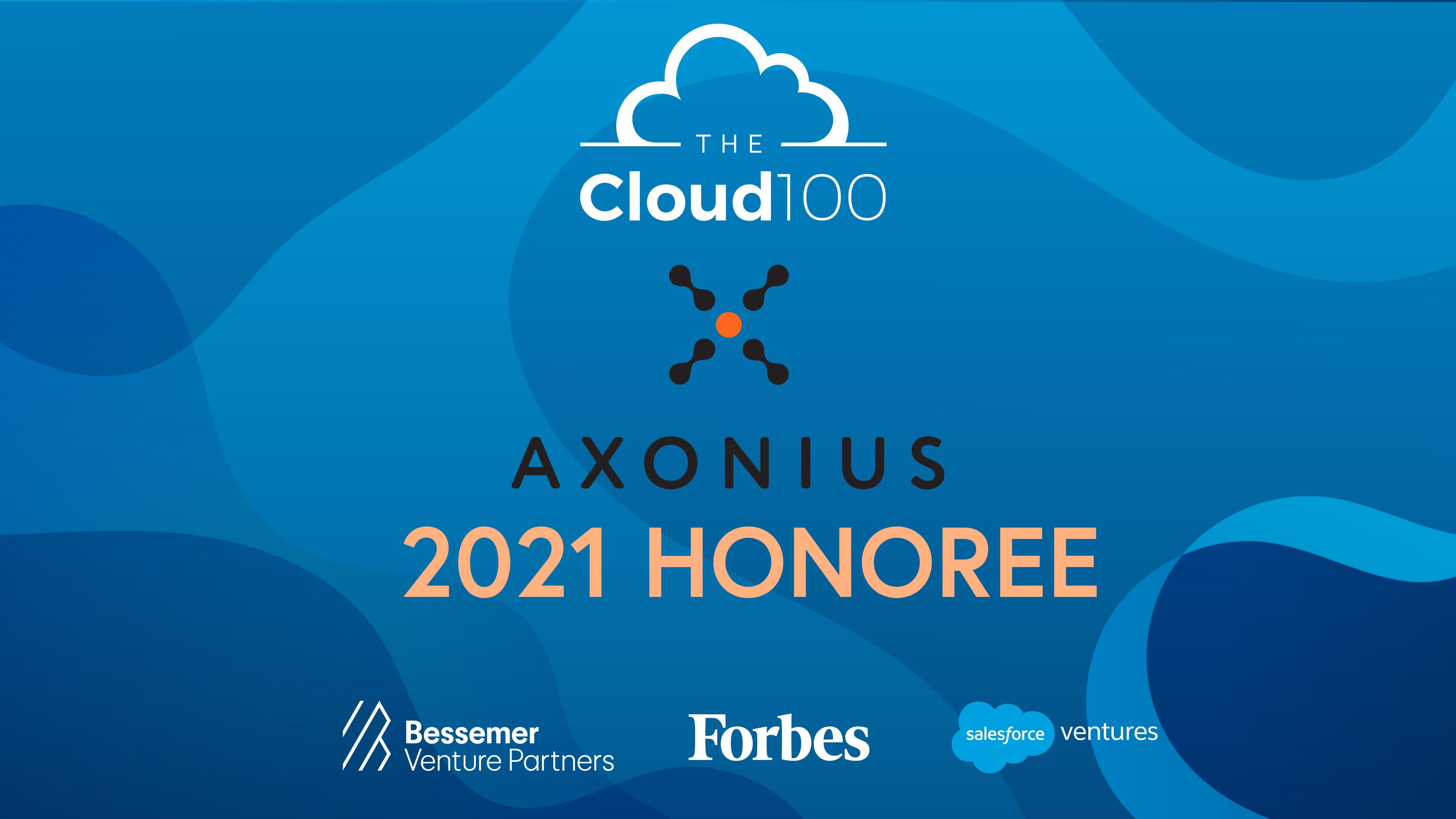 Cloud 100 Honoree (2) copy