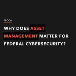 Federal Asset Management Ebook 350x350