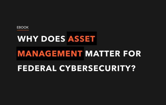Federal Asset Management Ebook 550x350