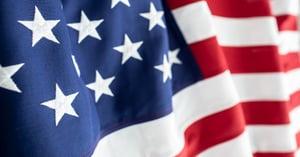 Federal DHS CDM APL