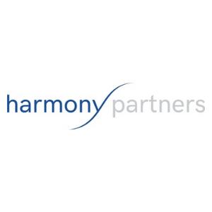 Harmony Partners