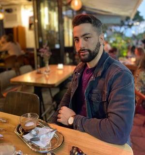 Tal Kimhi