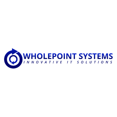 WholePoint
